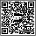 Goldberg Video QR Codes.jpg