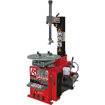 The R715 Standard Tire Changer