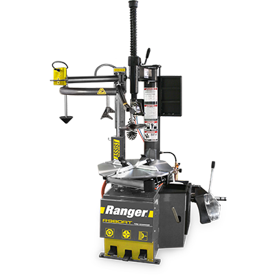 Ranger-Tire-Changer-R980AT-5140265.png