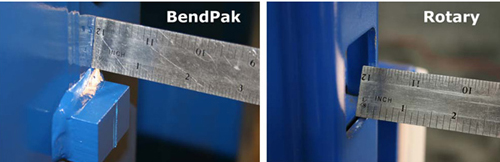BendPak-vs-Rotary-14.jpg
