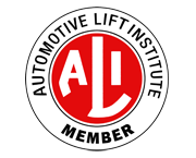 Automotive Lift Institute