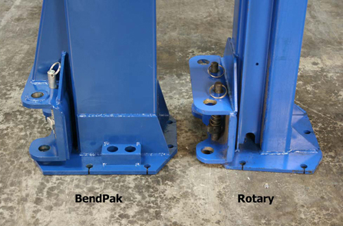 BendPak-vs-Rotary-4.jpg