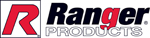 Ranger-Products-Logotipo.jpg