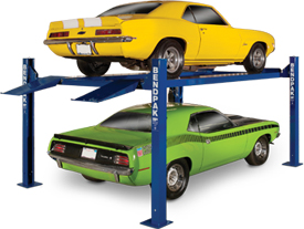 four-post-car-lift.jpg