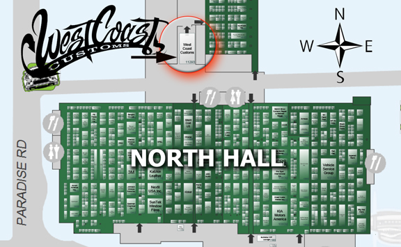 West-Coast-Customs-SEMA-2013-map.jpg