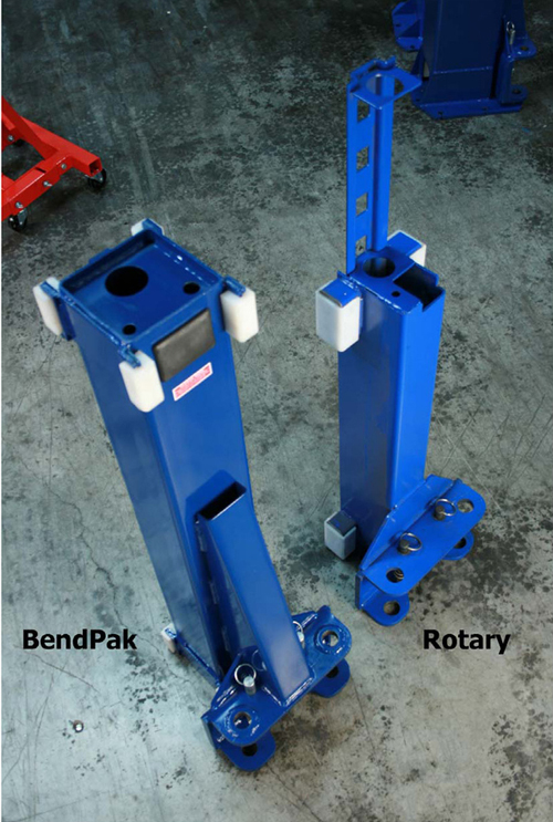 BendPak-vs-Rotary-12.jpg