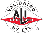 certificado-ALI-ETL-sello.jpg